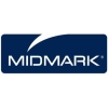 Midmark